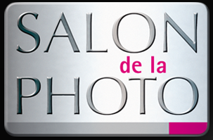 visite du salon de la photo de paris