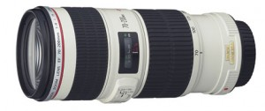 choisir un objectif telezoom canon ef 70 200mm f 4 l is usm. Black Bedroom Furniture Sets. Home Design Ideas