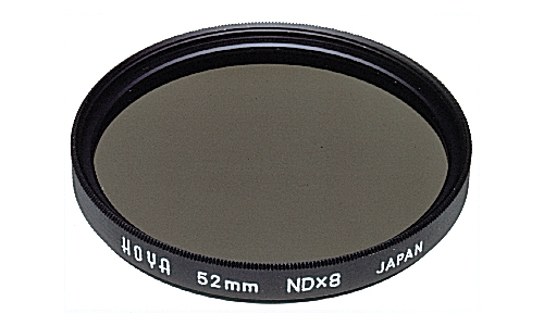 filtres photo