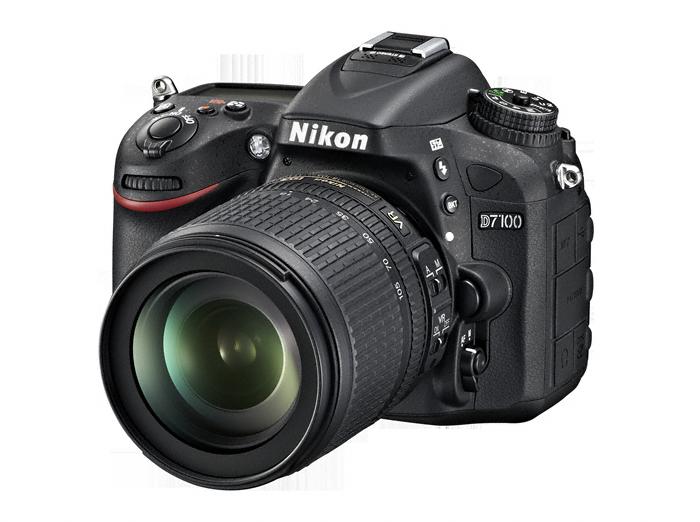 Objectif pour nikon d7100 le monde for Objectif a miroir pour nikon