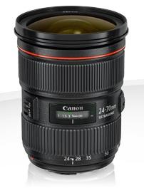 Canon EF_24-70mm_f2.8L_II_USM