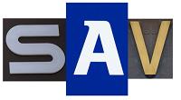 SAV small