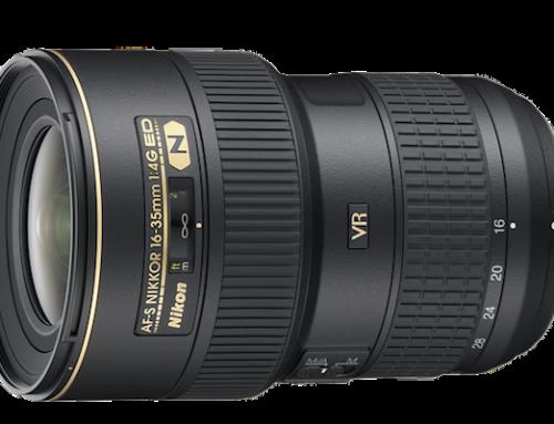 Nikon 18-35 vs 16-35