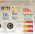 infographie 2014 small