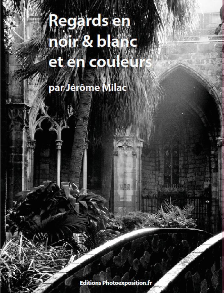 Saal – Livre photo – Avis de Photoexposition.fr