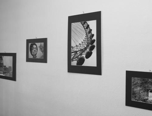 Impression photo et encadrement