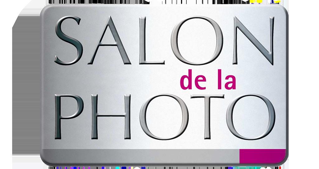 Salon de la photo paris blog photo for Salon photo paris