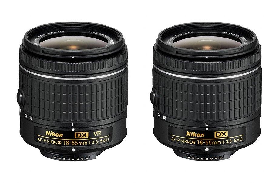 nikon-press-release-18-55-nikkor-lenses-body-text--original