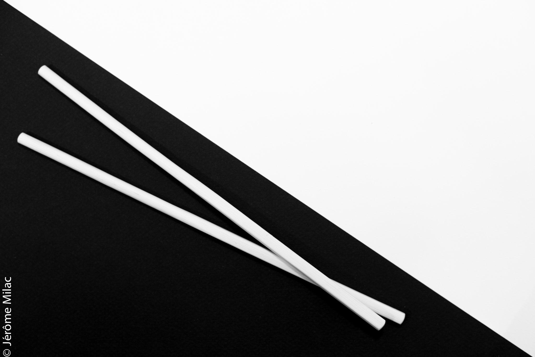 Lines alt