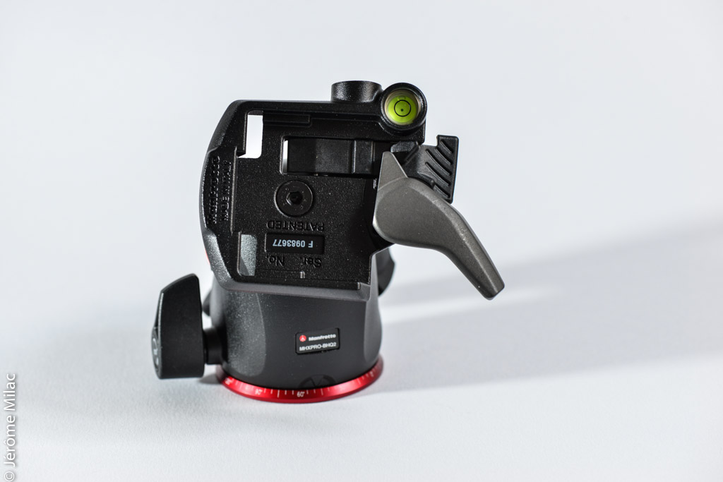 Manfrotto-3