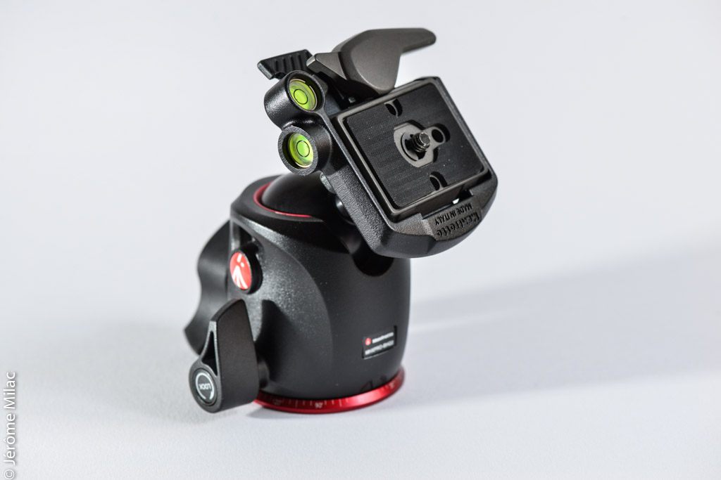 Manfrotto-4