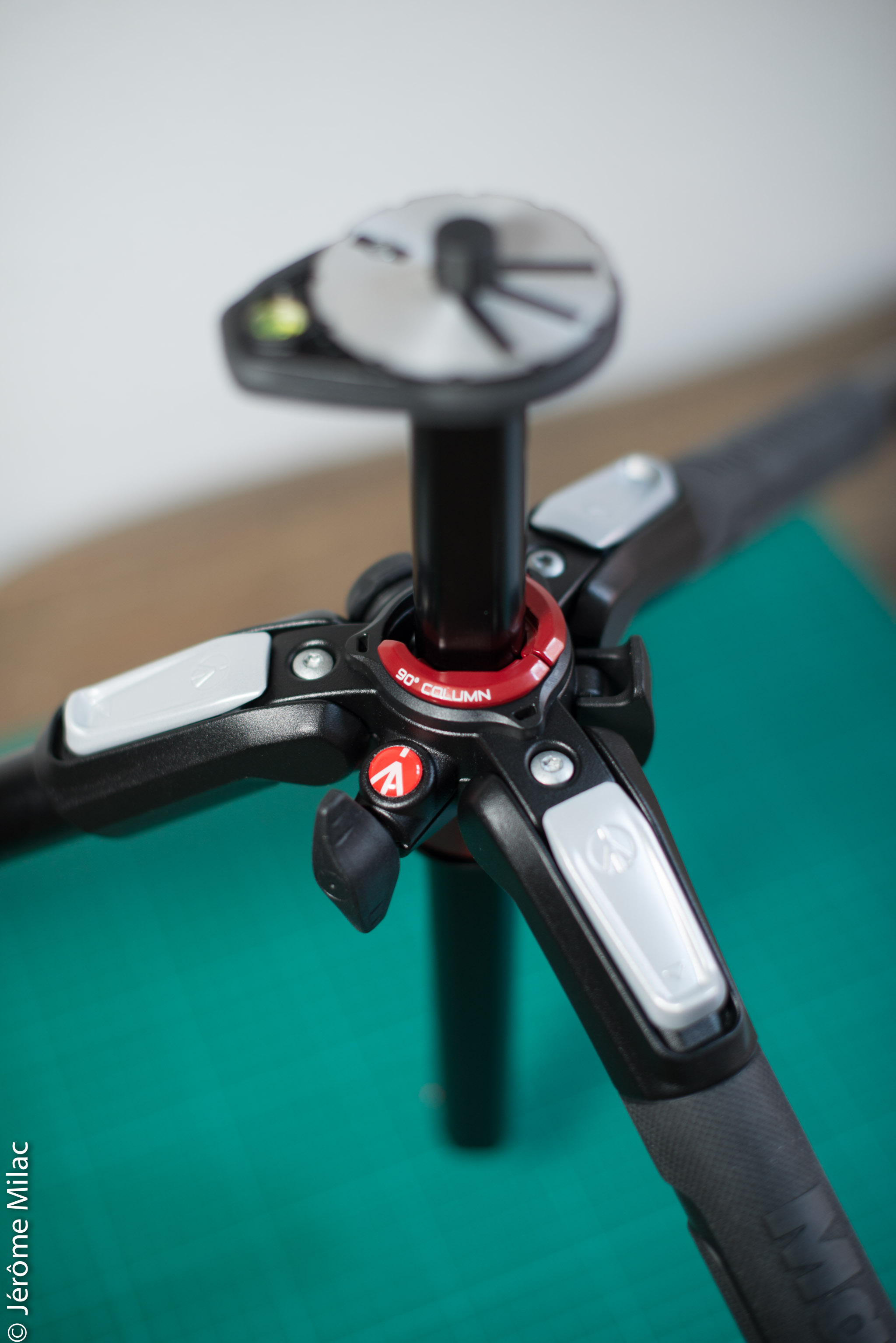Manfrotto-5