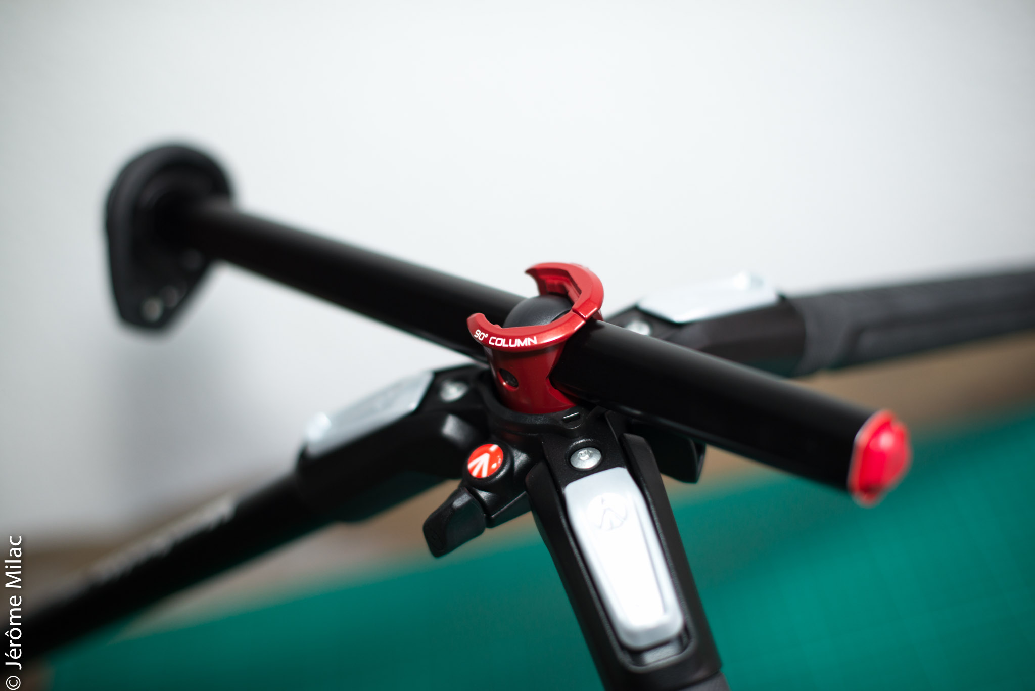 Manfrotto-6
