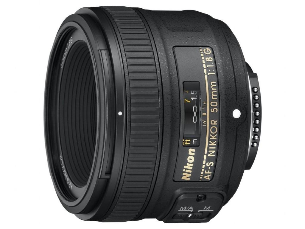 nikon d750 nikkor 50mm