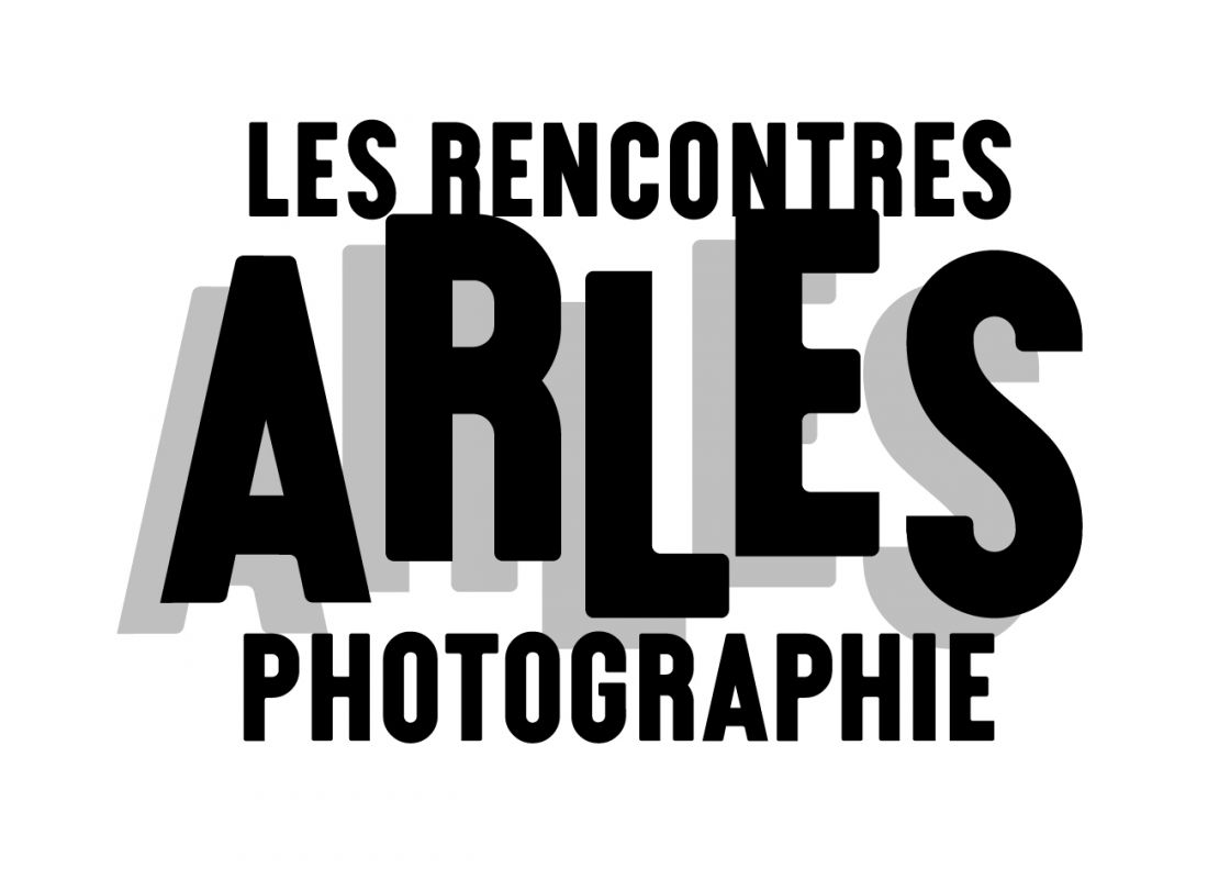 Rencontres de la photo arles