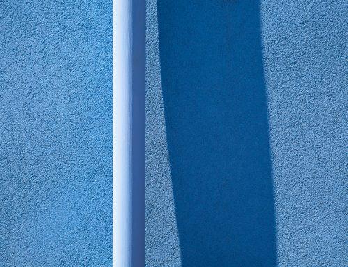 Florisse & Germain – Neoplastic Variations