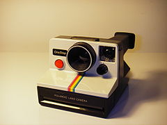 240px-polaroid_onestep