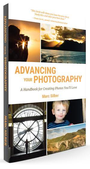 advancing-your-photography-handbook