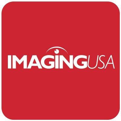 imaging usa 2018