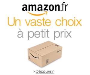 amazon.fr appareil photo camera