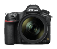 nikon_d850_front_lens