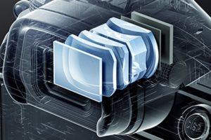 Nikon Z6_Hybride_viseur_electronique