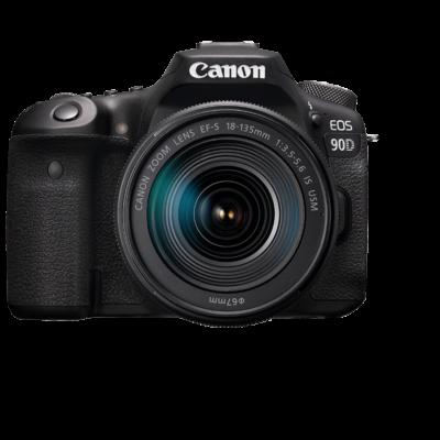 Canon EOS 90D photoexposition.fr